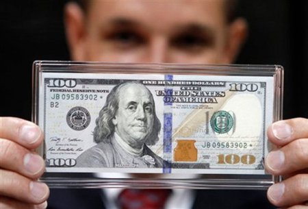 """""""Qara bazar""""da da dollar satışına limit qoyuldu"""