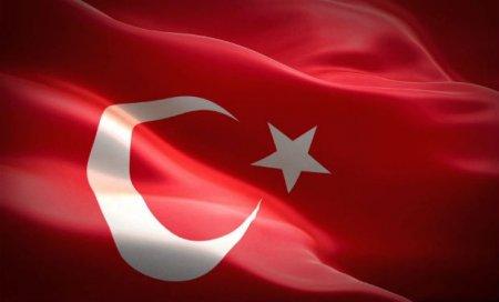 Bu ölkələr Amerikaya qarşı Türkiyəni dəstəklədi — SİYAHI